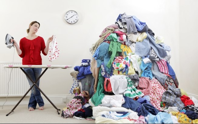 passar-roupas-leitora