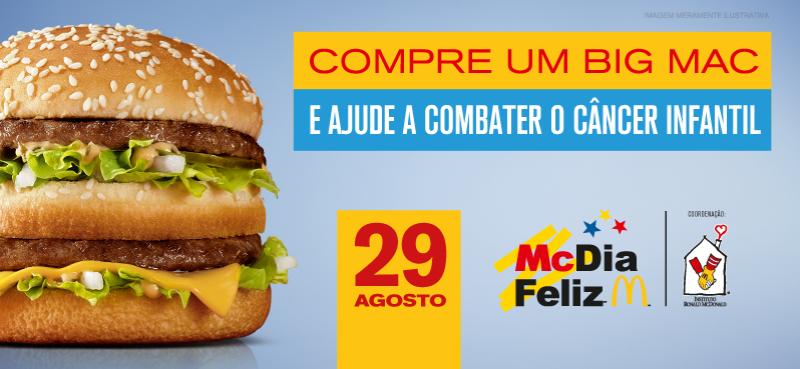 Twitter-McDiaFeliz-9