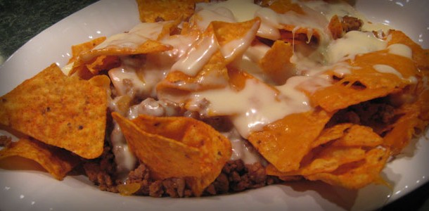 nachos-doritos-610x300